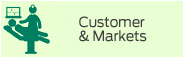 Customer and Markets